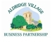 Aldridge village business partnership