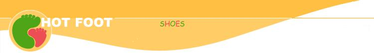 Hot Foot Childrens, Mens and Womens Shoes in Walsall west midlands uk