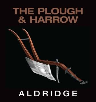 Local guide to Pubs and bars in Aldridge area.