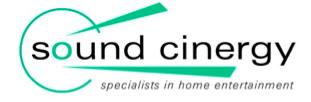 hi-fi and home cinema sales, service and repairs