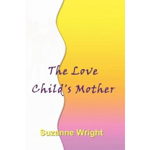Buy your copy of The Love Child's Mother from Aldridge website